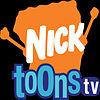 NickToons TV.jpg