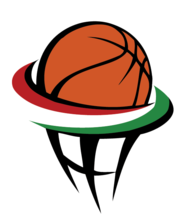 Hungarian Basketball Federation Logo.png