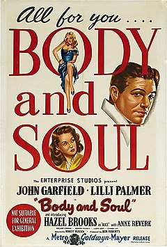 Body and Soul poster.jpg