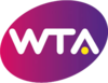 Women's Tennis Association logo.png