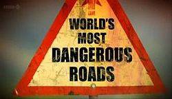 World's Most Dangerous Roads.jpg