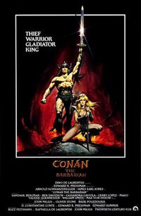 Conan the barbarian poster.jpg