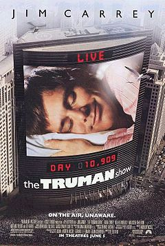 The Truman Show poster.jpg