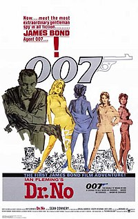 Dr No poster.jpg