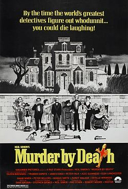 Murder by Death poster.jpg