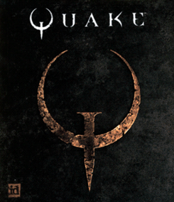 Quake cover.png