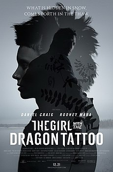 The Girl with the Dragon Tattoo Poster.jpg