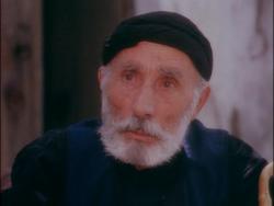 Ο Μάνος Κατράκης στην ταινία Ελευθέριος Βενιζέλος 1910-1927