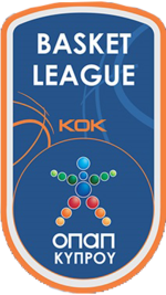 ΟΠΑΠ Basket League.png
