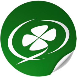 Centre Party Finland logo.png