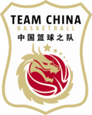 Team China (basketball logo).png