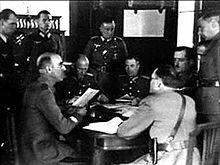Tsolakoglou-jodl-ferrero-1941-04-23.jpeg