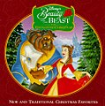 Beauty and the Beast The Enchanted Christmas Soundtrack.jpg