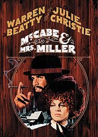 Mccabe and mrs miller.jpg
