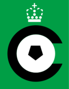 120px-Cerclebrugge.png