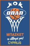 Cyprus Basketball Federation logo.png