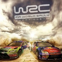 WRC (2010 video game).png