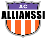 AC Allianssi (logo).png