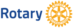 Rotary int logo.png
