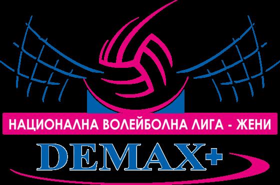 100 δωρεάν Ρωσική ιστοσελίδα dating russian-dating.com ενταχθούν τώρα