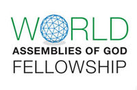 World Assemblies of God Fellowship logo.jpg