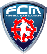 FC Mulhouse.png