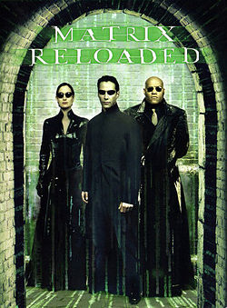 Matrix Reloaded Cover.jpg