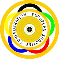 European Shooting Confederation logo.jpg