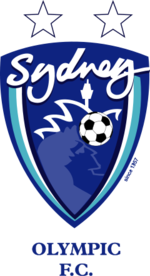 Sydney Olympic FC.png