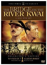 The-bridge-on-the-river-kwai-poster-3.jpg