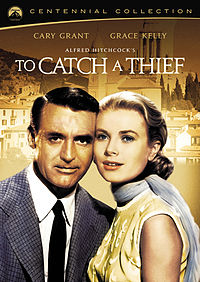 To catch a thief dvd.jpg