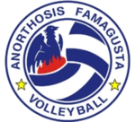 Anorthosis-Famagusta-Volley.png