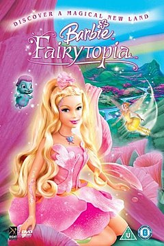 Barbie Fairytopia.jpg