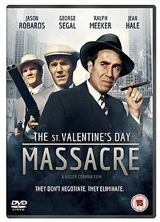 The St Valentine's day massacre poster.jpg