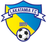 LakatamiaFC.png