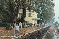Platamon Railway Station 1998.JPG