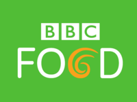 BBC Food.png