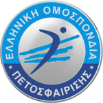 Logo EOPE.png