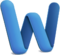 Word for Mac logo 2011.png
