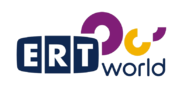 ERT World(2006-2008).png
