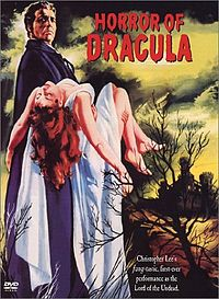Horror of Dracula aka Dracula 1958 dvd cover.jpg