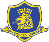 The English School (Nicosia logo).png