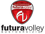 Logo futura volley.jpg