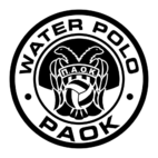 Paok polo.png