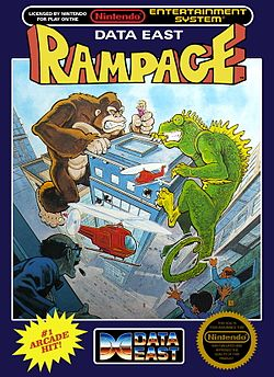 Rampage cover.jpg