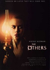 The Others Movie Poster.jpg
