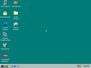 Windows 98 screenshot.png