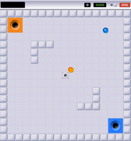 Inkball course.png