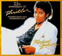 VH1 χρονολογίων δείχνει 2000 s