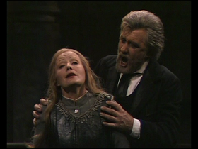 Die Walküre - MacIntyre & Jones.png